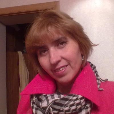 Ляля Хузина, 25 июля , Харьков, id81256669
