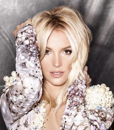 Britney Spears, 2 декабря 1981, Уфа, id57903955