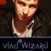 ★ Vlad Wizard ★ |► ♪ музыкальный проект ♫