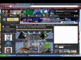 How To Download Spider-Man 2 Enter Electro PC/PSX Full Version Free