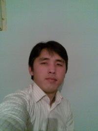 Djoha Esirkepov, 29 июня , Донецк, id175635434
