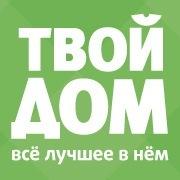 Жемерева Мария, 27 июля 1998, Москва, id176217328