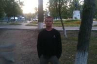 Serega Zhitnikov, 15 ноября 1977, Нефтекамск, id177603411