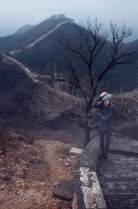 Alec Lee, 30 января , Улан-Удэ, id178969509