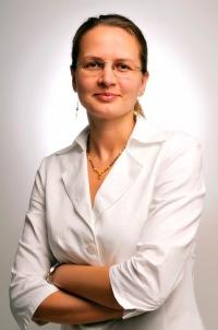 Лариса Сингх, 4 февраля , Саранск, id183781480
