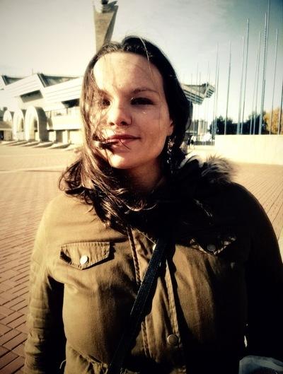 Анька Браун, 20 декабря , Санкт-Петербург, id14739161