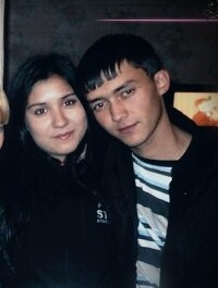 Санёк Зайцев, 15 мая , Гусиноозерск, id156358375