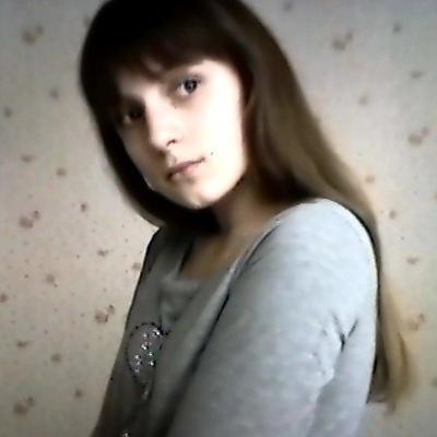 Маша Анохина, 9 сентября , Москва, id224749480