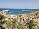 Расположение и описание отеля Beach Albatros Resort Hurghada.  Скидки от 5 до 10.
