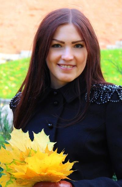 Майя Зюганова, 14 мая , Москва, id22454734