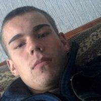 Ярослав Соловей, 15 июля 1993, Житомир, id187601772