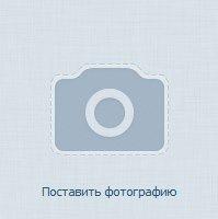 Дима Кузьмин, 18 ноября 1996, Магнитогорск, id114236070