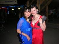 Виктория Гомбоева, 6 февраля , Чита, id165806575
