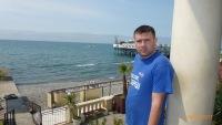 Алексей Поволоцкий, 26 мая 1993, Зерноград, id173750257