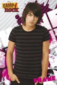 Joe Jonas, 15 августа 1989, id174661636