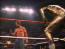 Wrestlemania 12 Official Highlights