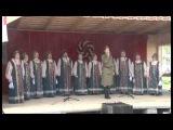 Праздничный концерт посвещенный 9 мая 2013 года. Поселок Нагорный (часть 2)