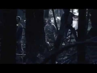Severed: Forest of the Dead/ Расчлененный: Лес Мертвецов (2005) - Trailer