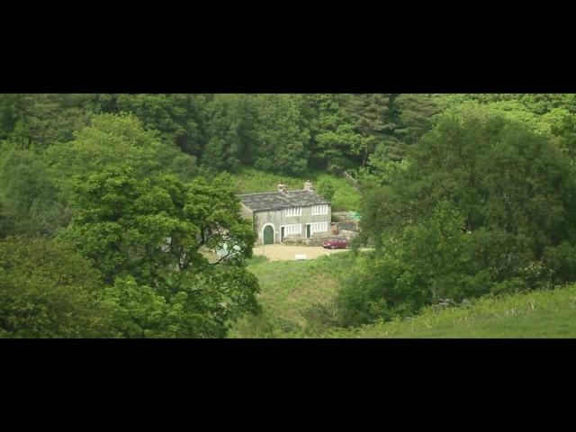 Before Dawn Movie Перед Рассветом 2012 Trailer HD
