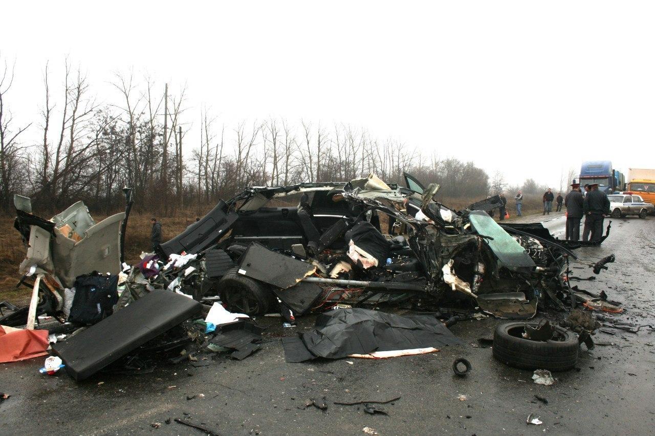 Фото с последней аварии в борисоглебске 5 фотография