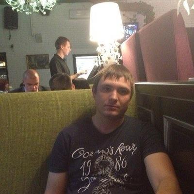 Максим Кузнецов, 8 октября , Луганск, id40458527