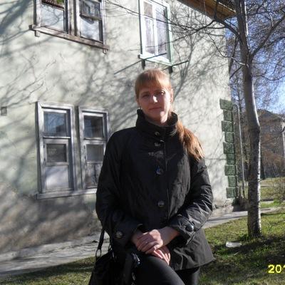 Светлана Забайкалье, 5 мая , Екатеринбург, id188289573