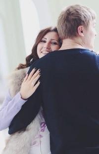 Татьяна Балашова, 2 марта , Москва, id117515614