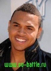 Хип-Хоп слухи: Chris Brown выступает истцом из-за драки в клубе
