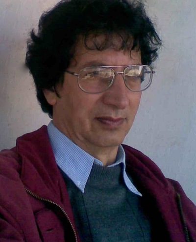 Маджид Хаджу, 13 января , Волгоград, id14036924