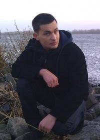 Denis Wessner, 15 октября , Бобруйск, id175174850