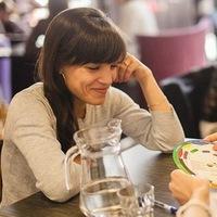 Татьяна Москвина | Санкт-Петербург