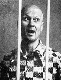 Путник Ада, 7 января 1978, Барнаул, id222537037