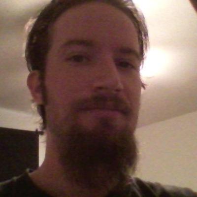 Jeff Pope, id198936144