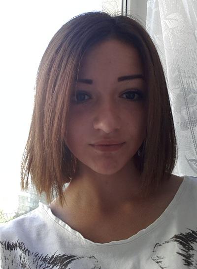 Анастасия Стоколясова, 6 ноября , id136666185