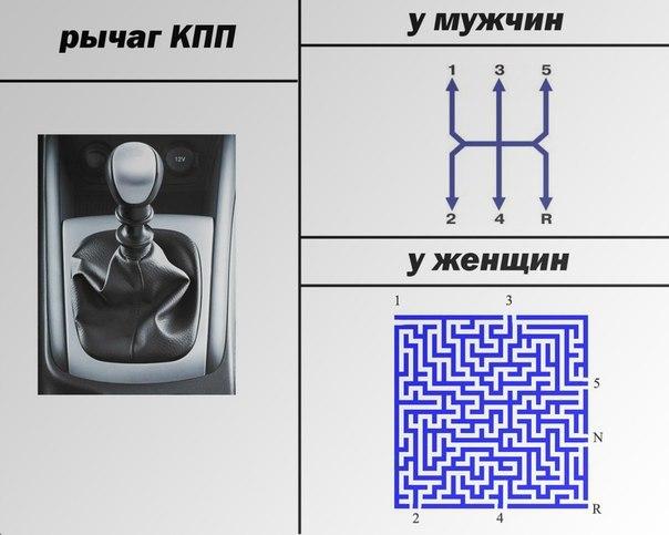 http://cs316722.userapi.com/v316722202/45c2/z5y-mHEKnF4.jpg