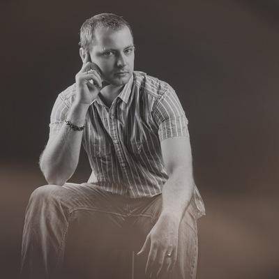 Алексей Хвалин