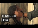Wallander Official Trailer #1 (2012) - Henning Mankell Movie HD