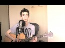 When I Was A Youngster - Rizzle Kicks (Cover)