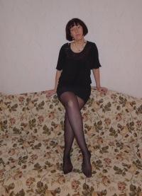 Наталья Дунюшкина, 11 мая 1979, Москва, id27429874
