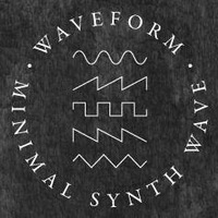Waveform Moscow