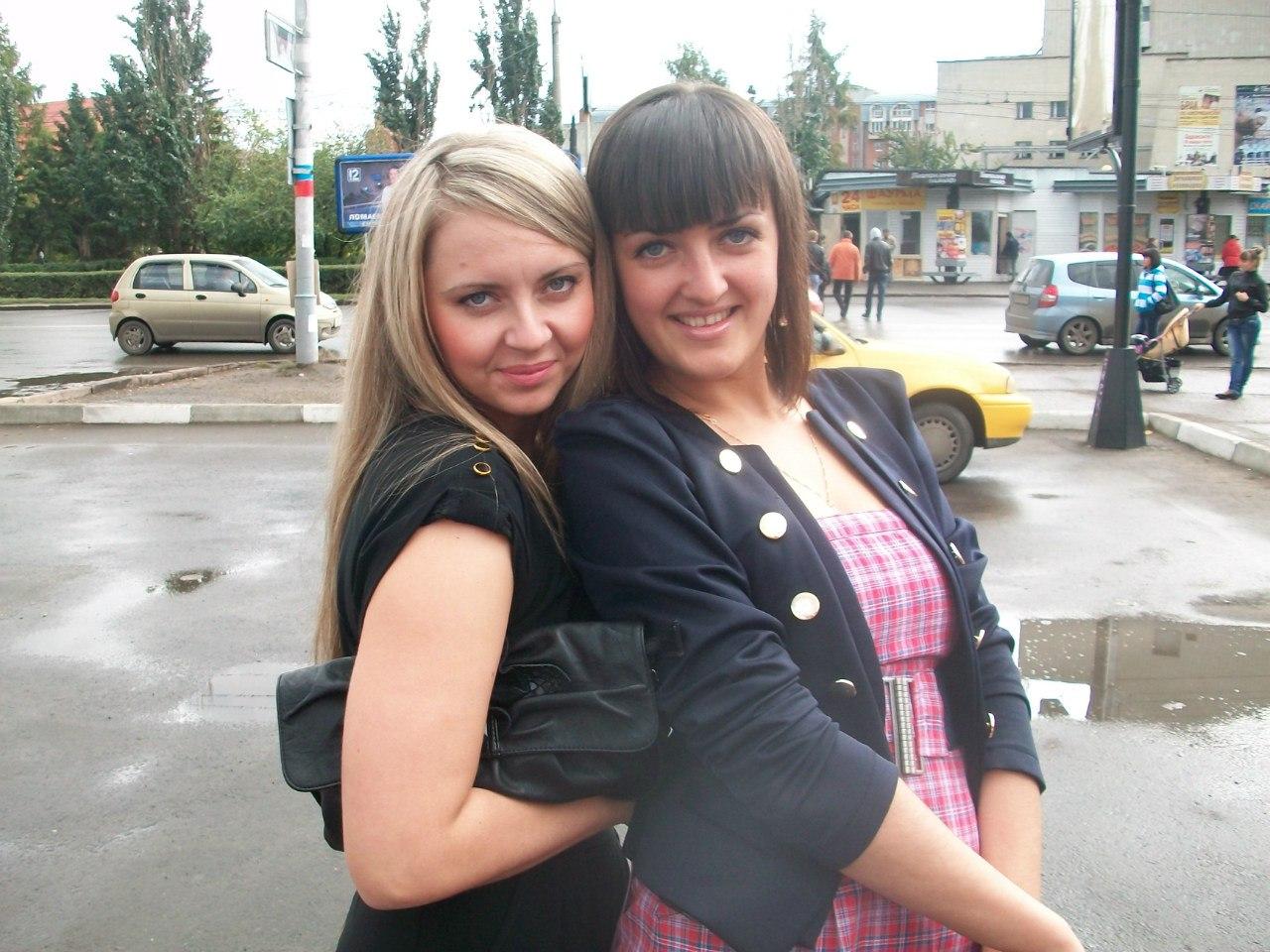 Евгения Самбур, Омск - фото №8