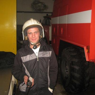 Николай Сыромятников, 2 сентября , Мурмаши, id98403434