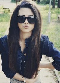 ... красивые девушки и парни контакта | VK: vk.com/club47671195