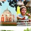 Детский православный лагерь во имя С.Саровского