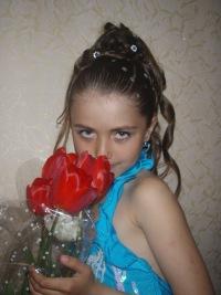 Валерия Петровских, 6 января , Челябинск, id143687509