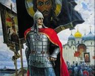 Александр Невский, 18 ноября 1990, Москва, id175174864