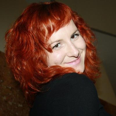 Ольга Шевченко, 5 марта , Кривой Рог, id18269078