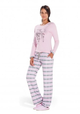 97c7b581d521 Hays - одежда для дома, пижамы, костюмы велюровы | ВКонтакте