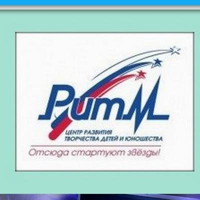 Борис Борисов, Тюмень, id144195287