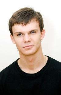 Дмитрий Заблудовский